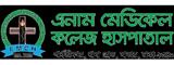 EMCH_Logo_2
